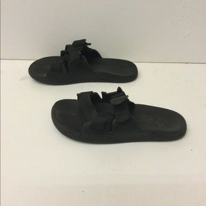 Chaco women's sandals size 10